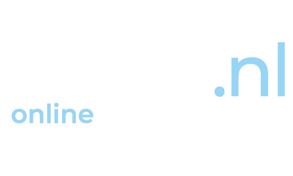 Bookt