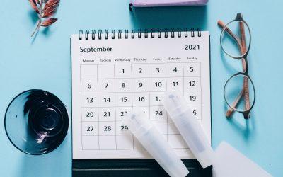 Waarom een Afspraak inplannen online beter is, hier zijn de voordelen!