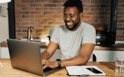 Online afsprakensysteem gratis voor 60 dagen