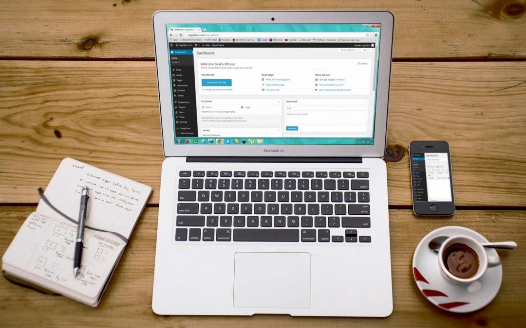 online afspraken agenda bookt